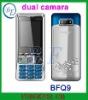 mobilephone phone