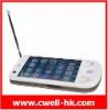 mobiles phones  PS-w007