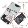 most popular  MT- I68 4G mobile phone