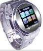 mq006 watch quad band bluetooth watch phone