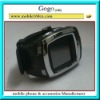 multi-function touch watch mobile phone p888