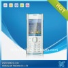 music mobile X2