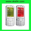 n79 GSM cell phone with wifi and 5MP camera