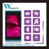 n9 cellphone dual sim