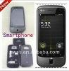 new 2011 android smartphone DE38