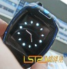 new GSM watch mobile phone A1