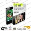 new I9 phone