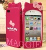 new case for iphone4