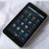 new china phone android 2.2 A8500