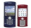 new model hand phone 8100
