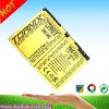 new products cell phone battery for BL-4B
