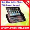 new quad band dual sim dual standby tv mobile phone