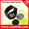 new quad band watch mobile