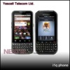 new stock iden i1q phone