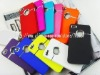new style mobile cell phone case,for iphone 4S 4G case cover,back cover for iphone