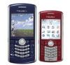 new style phones 8100