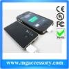 new universal li-ion battery charger