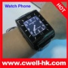 new watch mobile phone 2011