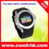 new watch mobile phone dual sim