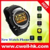 new watch phone