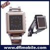 new watch phone AK810 512mb touch screen