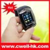 new watch phone new