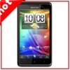 newest HD2000 phone android dual camera 4.3 inch with free TV GPS