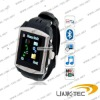 newest and cheap waterproof phone watch G2