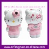 newest discount hello kitty kids mobiles C168