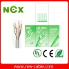 nexans CAT6 23AWG