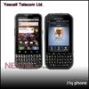 nextel i1q phone