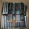nextel i335 mobile phone