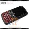 nextel i465 cell phone