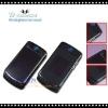 nextel i9 cellular
