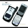 nextel i930 cell phone