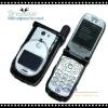 nextel i930 mobile phone