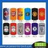 non slip grip non slip strips mobile phone anti slip strips