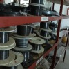 offer NI-TI alloy  wire for   industry