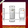 old man with big key Dual SIM Card MP3 / FM Radio Bluetooth / Flashlight mobile phone