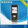 origin 1650 mobile phone