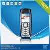 origin 3100 mobile phone