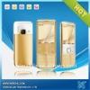 origin 6700 mobile phone