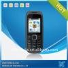 origin economic 1616mobile phone