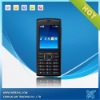 origin mobile phone