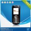 origin mobile phone  2600C