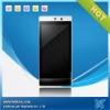 origin mobile phone  GD880mini