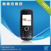 origin smart mobile phone 1661