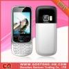 original 6303i classic mobile phone