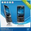 original 9800 mobile phone in hotsale