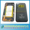 original For iPhone 3GS complete back cover assembly